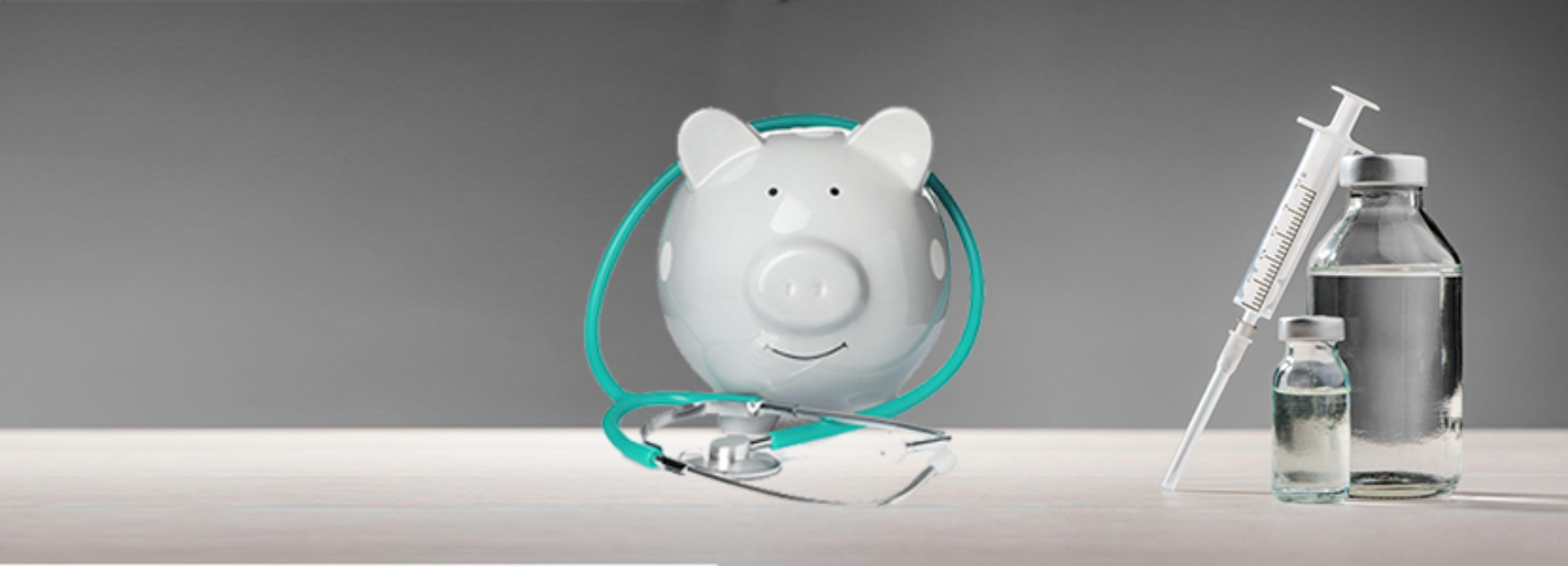 La reducción del uso de antibióticos no perjudica la rentabilidad del porcino