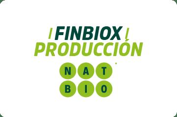 INTEGRIDAD INTESTINAL - FINBIOX P